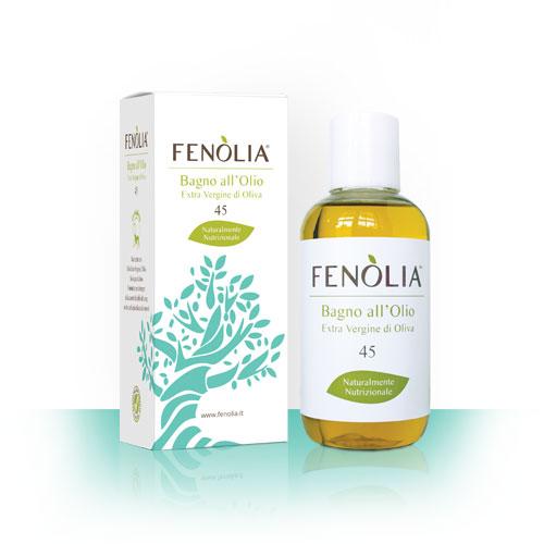 Bagno all 39 olio extra vergine detergente pelle delicata del - Olio bagno bionike ...