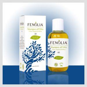shampo-olio-oliva-fenolia