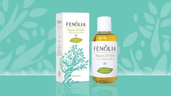 bagno-olio-oliva extra vergine