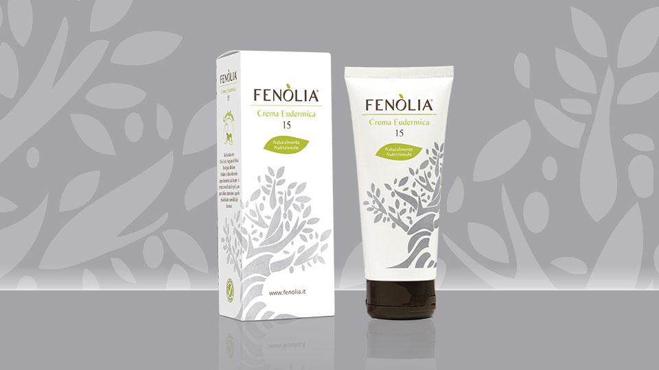 crema-eudermica-idrossitirosolo-olio-oliva-fenolia