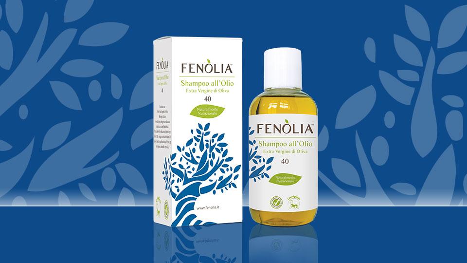 shampo-olio-extra vergine di oliva-fenolia